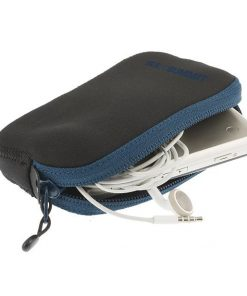 Sea To Summit Padded Pouch Small Blue