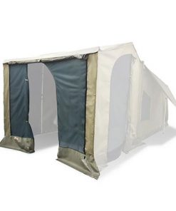 Oztent RV3 or RV4 Deluxe Front Panel