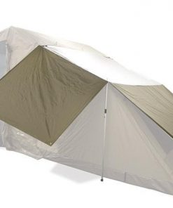 Oztent RV4 Fly