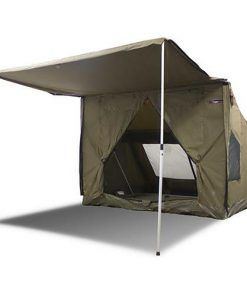 Oztent RV5 Tent
