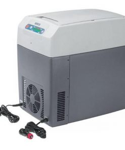 Waeco 21L CoolPro Thermoelectric Cooler / Warmer