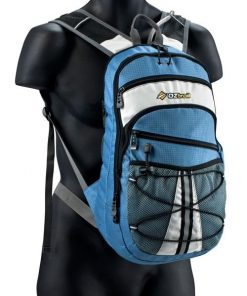 OZtrail Monitor 3L Hydration Pack - Blue