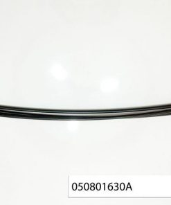 Darche Spare Part - End Pole for Dusk to Dawn 1100