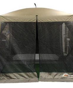 Oztent Screen House
