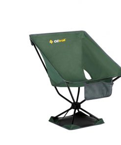 OZtrail Compaclite Discovery Chair