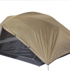 OZtrail Mozzie Dome 4 Fly only