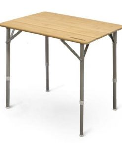Zempire Kitpac STD Table