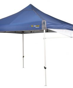 OZtrail Removable Awning Kit 3.0 - White