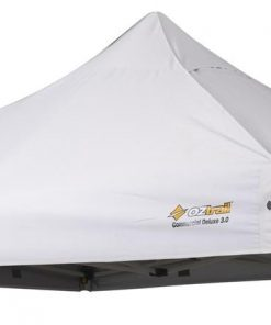OZtrail Commercial Deluxe Canopy 3.0