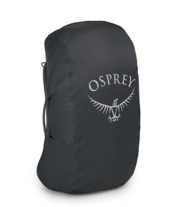 Osprey AirCover Pack Travel Cover Large Shadow Grey