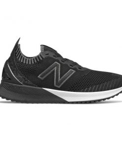 New Balance FuelCell Echo - Womens Running Shoes - Black