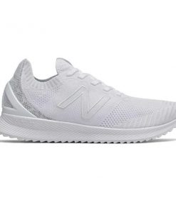 New Balance FuelCell Echo - Mens Sneakers - Triple White