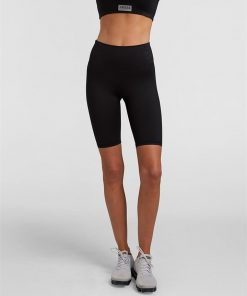 Jaggad Core High Waisted Spin Short