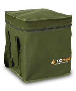 OZtrail Outback Cooker Carry Bag