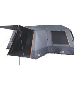 Oztrail Lumos 12 Person Fast Frame Tent