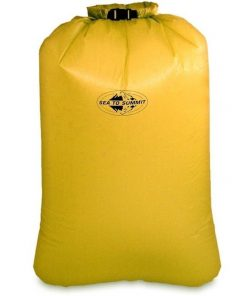 Sea To Summit Pack Liner Small Yellow