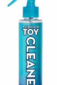 Pipedream Sex Toy Cleaner 118ml