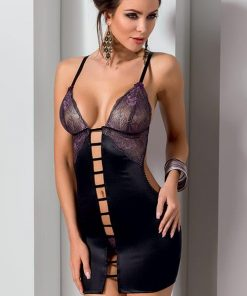 Casmir Fiero Chemise with Thong