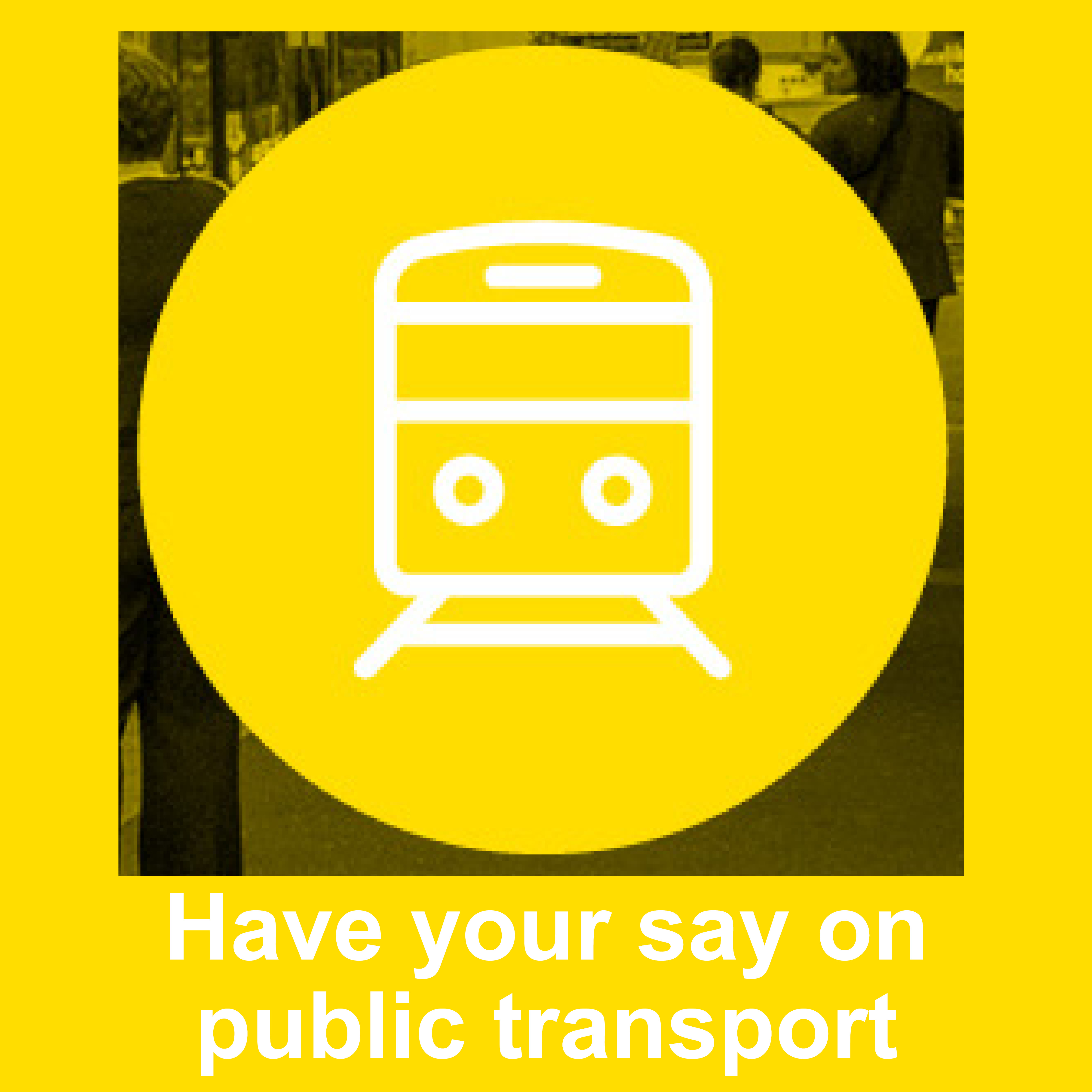 Have your say on driving in Bayside