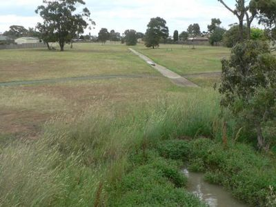 Picture of Arnolds Creek