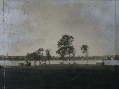 Bayview Park 1933