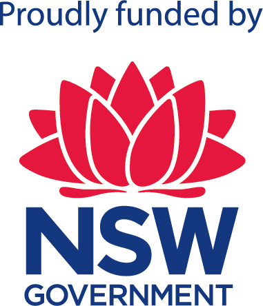 https://s3.ap-southeast-2.amazonaws.com/hdp.au.prod.app.cbnks-haveyoursay.files/5316/1776/9243/Proudly_funded_by_the_NSW_Government.png