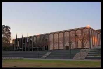 Historical image of Paul Keating Park
