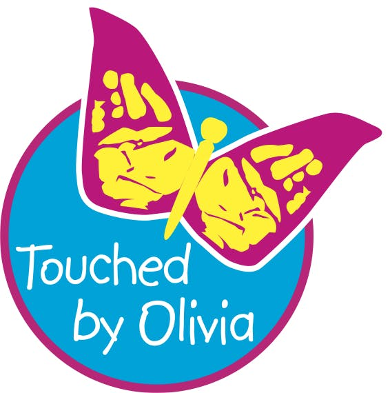 Touched by Olivia