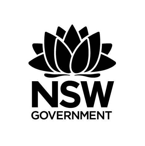 NSW Water Quality Objectives