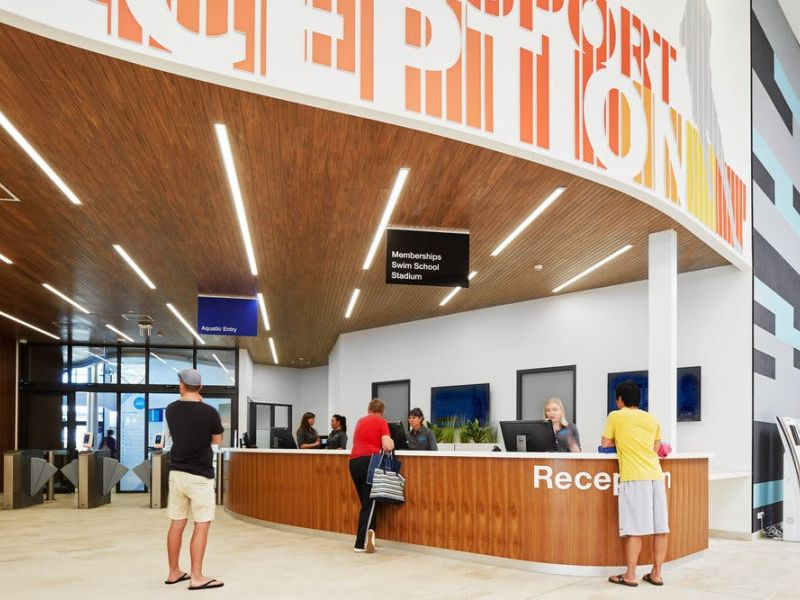 Canterbury: reception inspiration