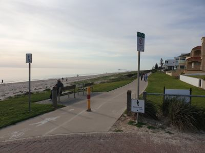 Coast Park 1