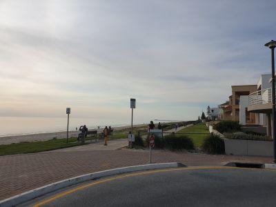 Coast Park 3