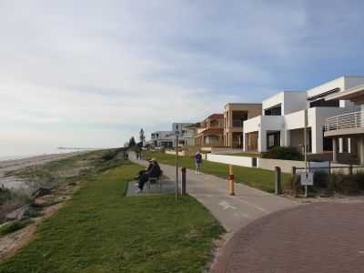Coast Park 2