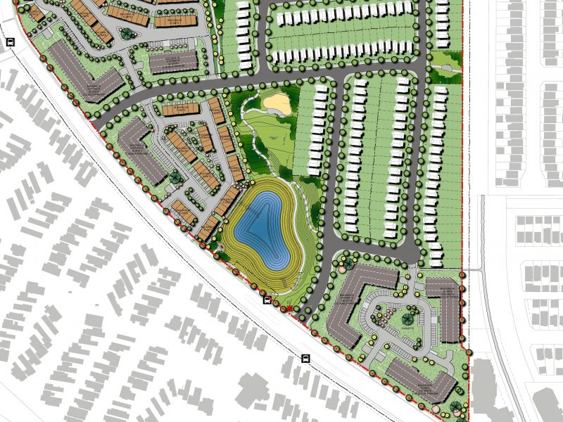 Final Proposed Concept Plan
