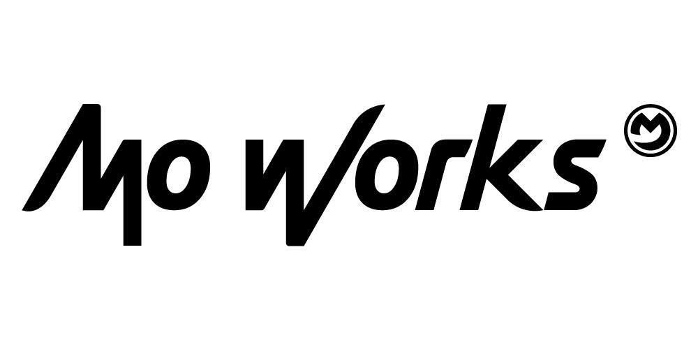 https://s3.ap-southeast-2.amazonaws.com/hdp.au.prod.app.com-participate.files/2115/8952/1740/LOGO-Mo_Works.jpg