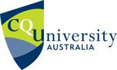 CQ University Australia logo