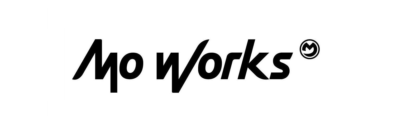 https://s3.ap-southeast-2.amazonaws.com/hdp.au.prod.app.com-participate.files/2516/1301/9851/crop_LOGO-Mo_Works.jpg
