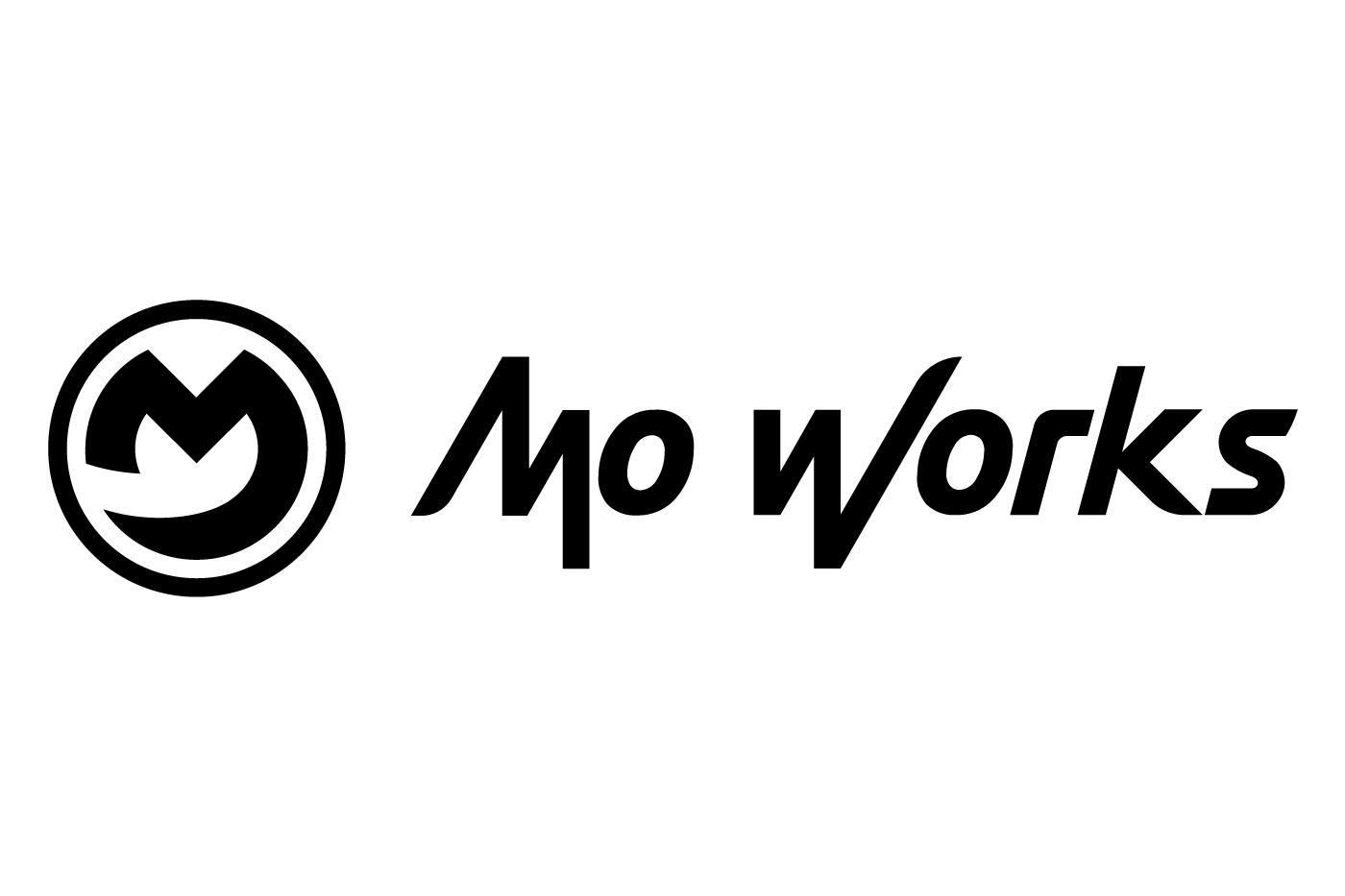 https://s3.ap-southeast-2.amazonaws.com/hdp.au.prod.app.com-participate.files/4016/1587/2127/Mo_Works-logo-CoM.jpg