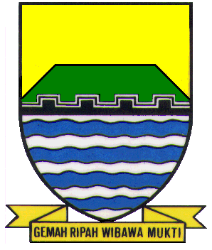 Bandung City Government