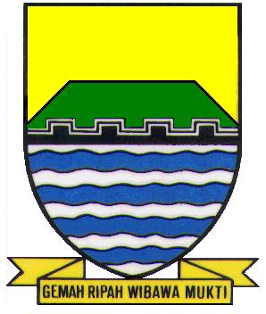 Bandung City Government