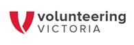 Volunteering Victoria