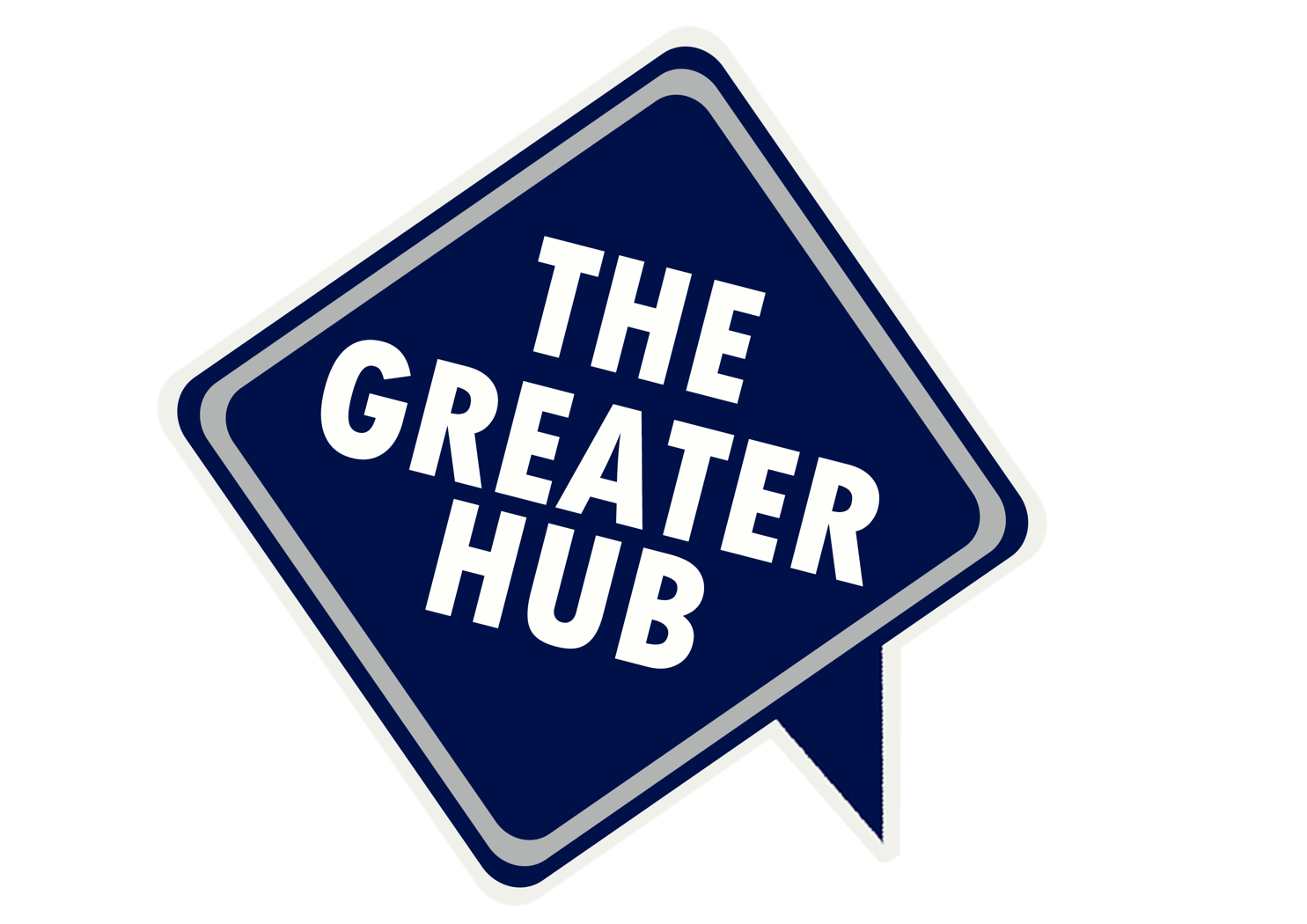 The Greater Hub