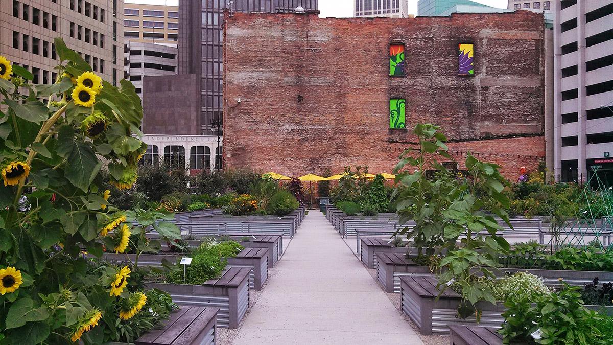 Detroit_Downtown_Garden.jpg