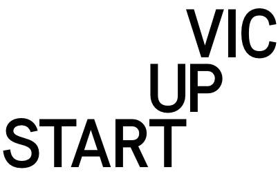https://s3.ap-southeast-2.amazonaws.com/hdp.au.prod.app.com-participate.files/5215/9530/7156/Startup_Vic_Logo_Black_No_Background.jpg