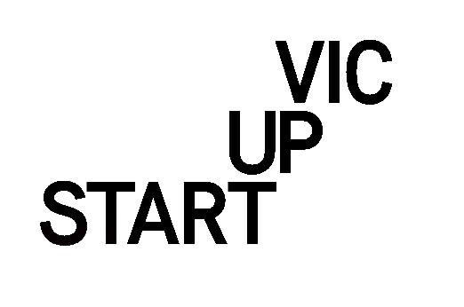 https://s3.ap-southeast-2.amazonaws.com/hdp.au.prod.app.com-participate.files/5716/1587/2649/Startup_Vic_Logo_Black_No_Background.png