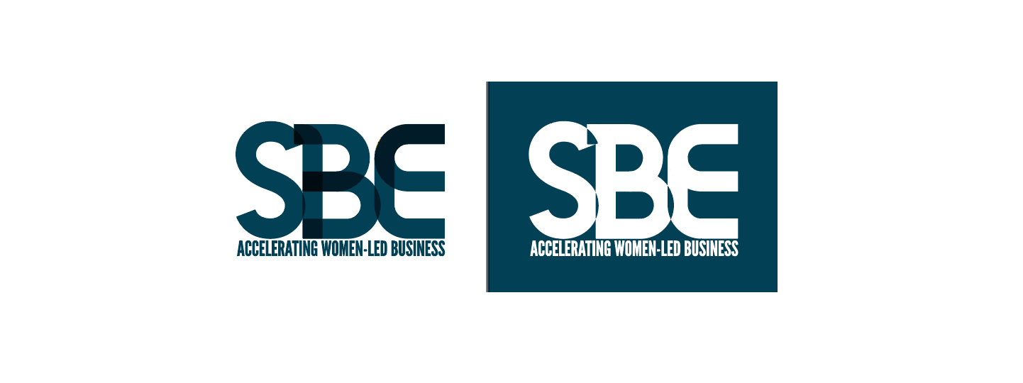 https://s3.ap-southeast-2.amazonaws.com/hdp.au.prod.app.com-participate.files/5716/1587/4673/SBE_logo.png