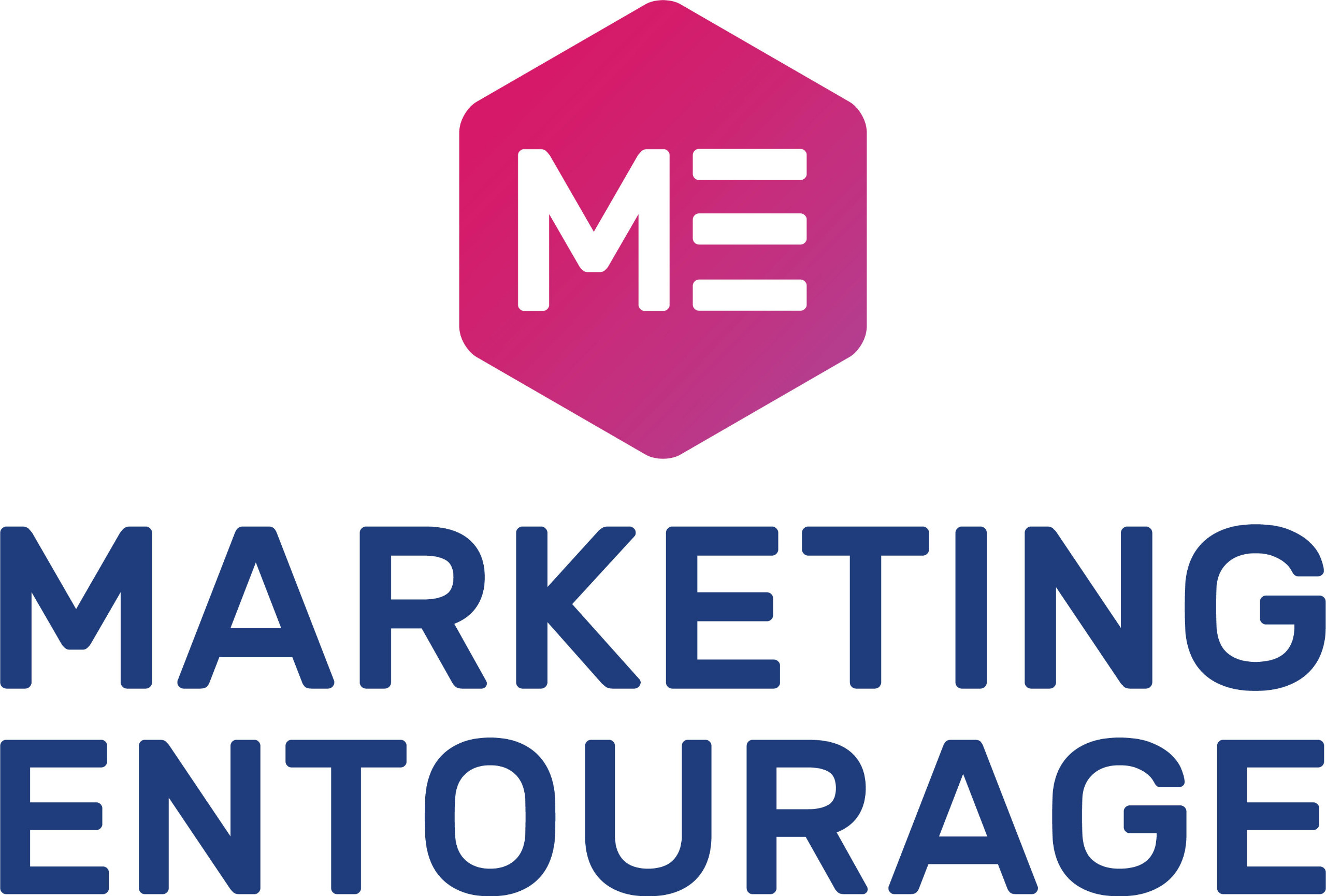 Marketing Entourage