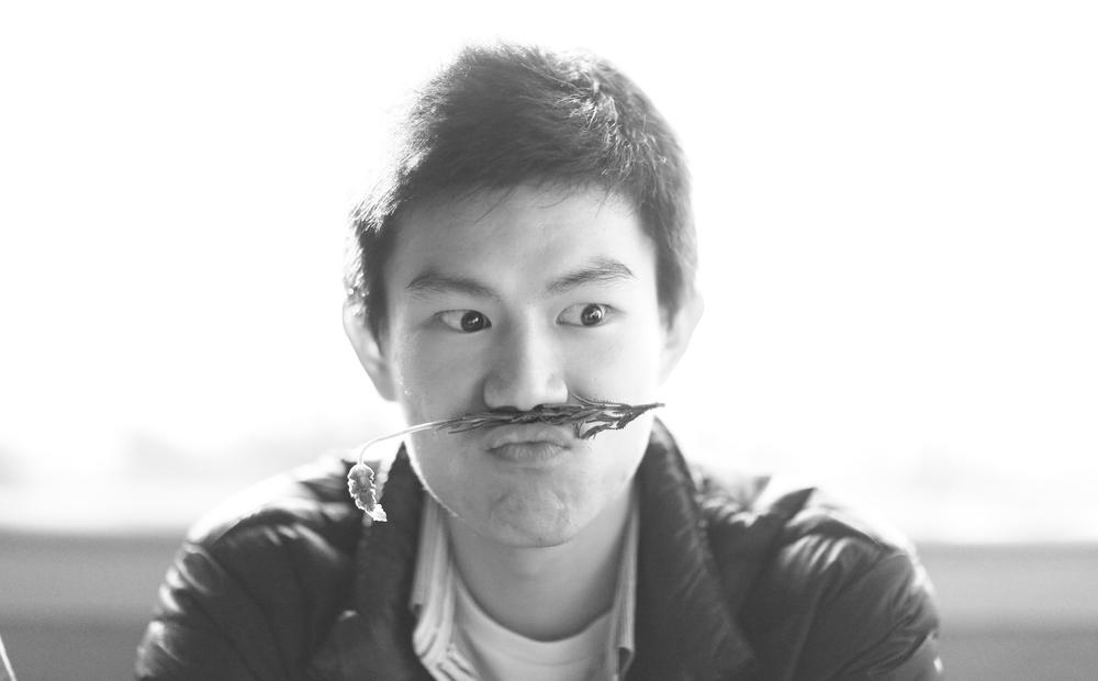 Lee Shang Lun, Creative Director, PlayReactive