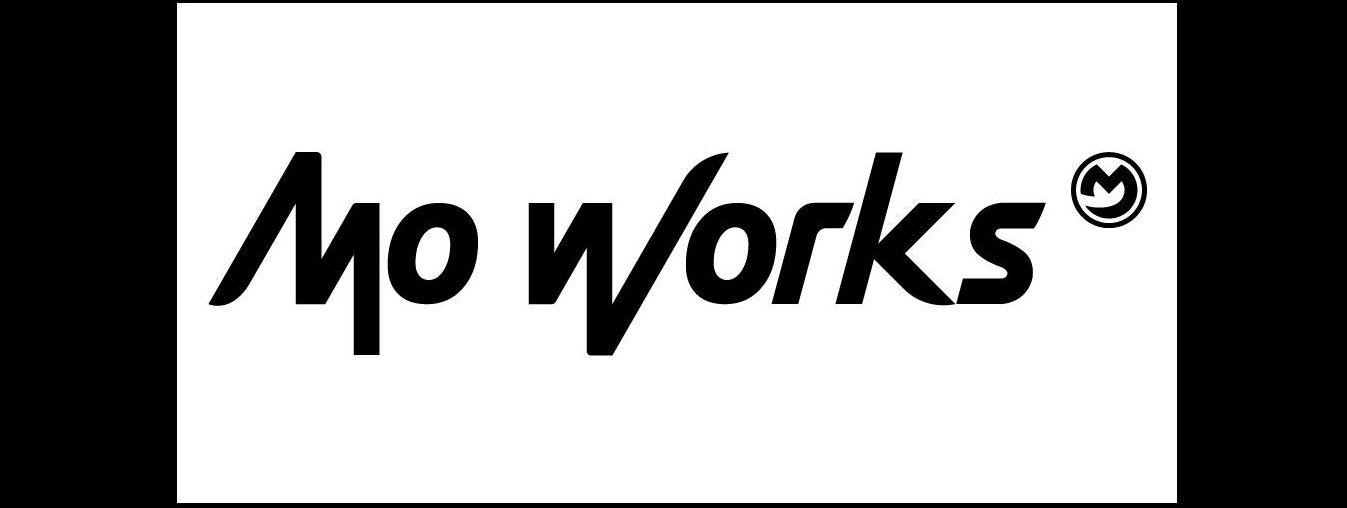 https://s3.ap-southeast-2.amazonaws.com/hdp.au.prod.app.com-participate.files/6416/1301/8294/LOGO-Mo_Works.jpg