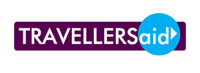 Travellers Aid logo